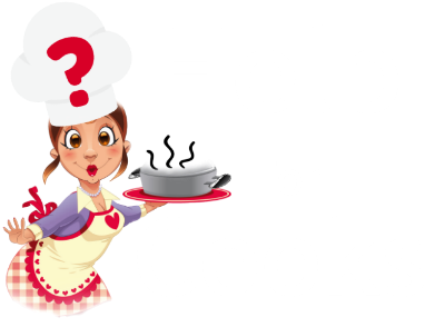 Help For Cooks